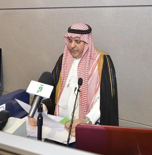 الأمير فيصل بن بندر بن عبدالعزيز أمير منطقة الرياض13
