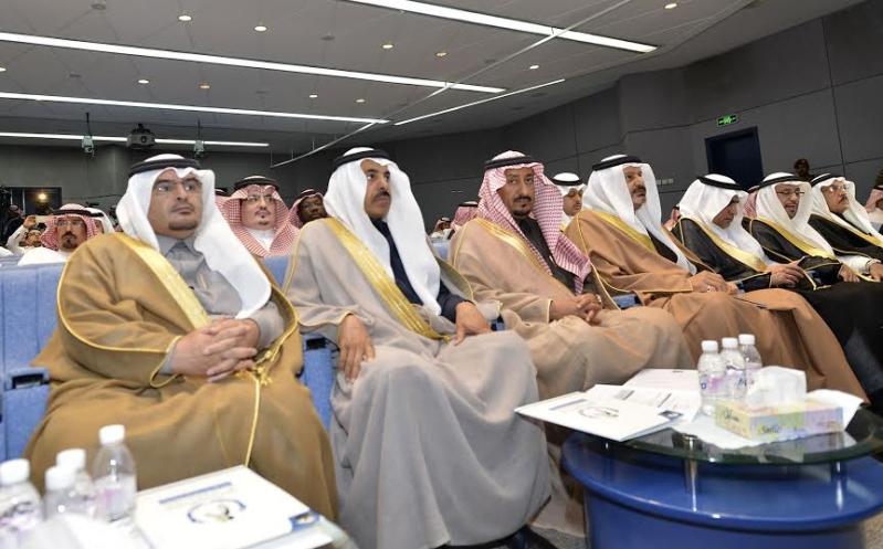 الأمير فيصل بن بندر بن عبدالعزيز أمير منطقة الرياض14