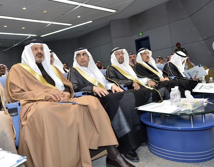 الأمير فيصل بن بندر بن عبدالعزيز أمير منطقة الرياض15