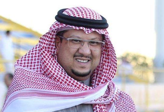 الأمير-فيصل-بن-تركي