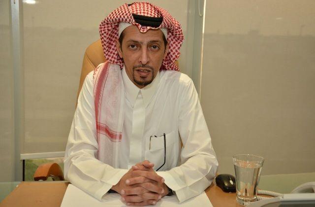 الأمير-فيصل-بن-سلطان-بن-عبدالله-الفيصل