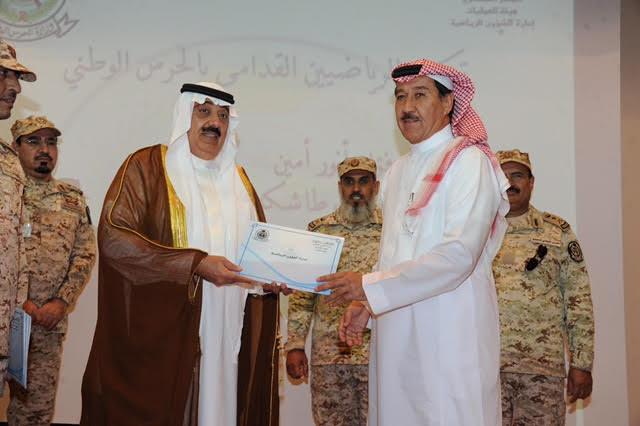 الأمير متعب بن عبدالله يدشن مجمع المنشآت الرياضية بخشم العان11