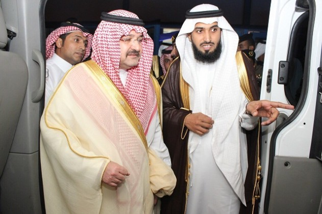 الأمير-مشعل-بن ماجد بن عبدالعزيز