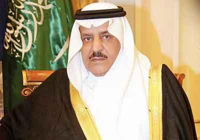 السعوديون يتذكّرون مقولة الأمير نايف: نحن مُسْتهْدفون في وطننا وعقيدتنا - المواطن