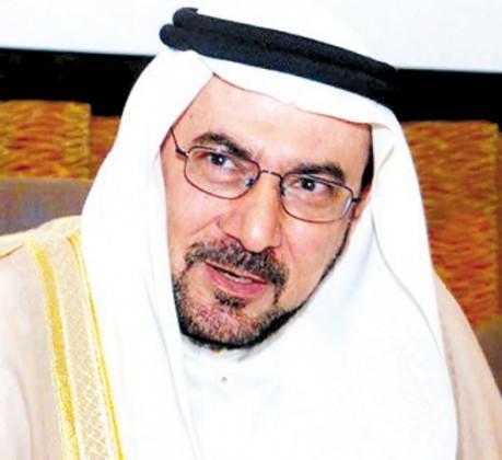 الأمين العام لمنظمة التعاون الإسلامي، الأستاذ إياد بن أمين مدن