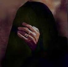 قصة أم في عبارة وعبرة: رزقني الله 7 رجال ولا أحد يهتم بي ! - المواطن