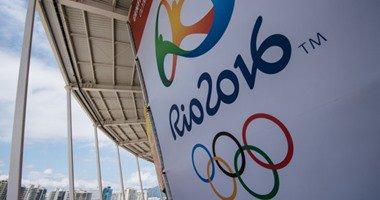 الأولمبية الدولية  تعلن مشاركة فريق من اللاجئين في الأولمبياد