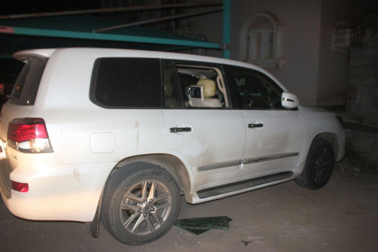 بالصور.. شرطة #جازان تكشف غموض سرقات عدة بصامطة وتطيح ...