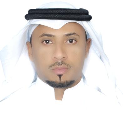 عمة الزميل الإعلامي حامد خواجي في ذمة الله - المواطن
