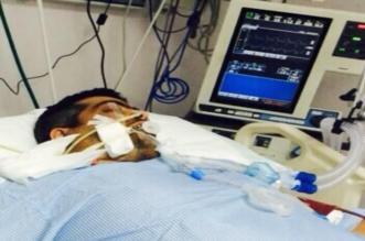 قصة وفاة الإعلامي محمد الثبيتي وإلزام الطبيب المعالج بدفع الدية - المواطن