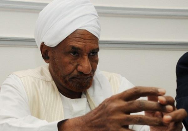 الإمام-الصادق-المهدى