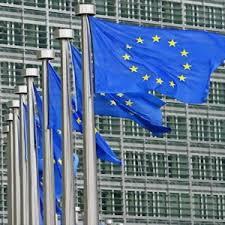 الاتحاد الأوروبي: ندعم وقف الحرب التي فرضتها ميليشيا الحوثي المدعومة من إيران - المواطن