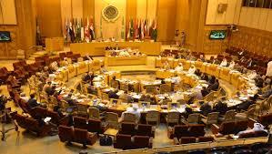 البرلمانيون العرب: عاصفة الحزم وإعادة الأمل وقفة عربية لحل الأزمة اليمنية