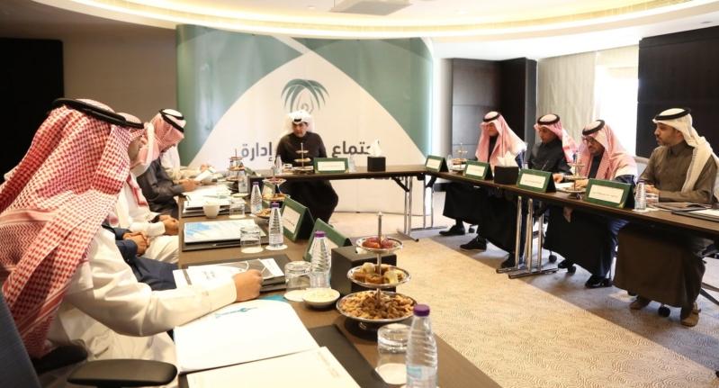 الاتحاد السعودي للإعلام الرياضي يعلن عن شروط عضويته