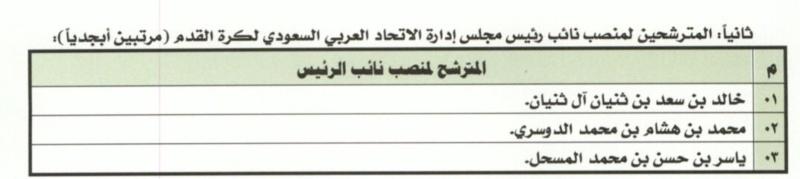 الاتحاد السعودي 1