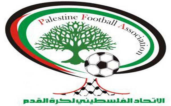 الاتحاد-الوطني-الفلسطيني-لكرة-القدم
