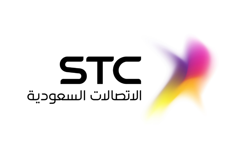 STC تجدد التحذير من رسالة الفوز بـ200 ألف ريال