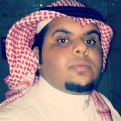 الاخصائي-مراد-احمد-الزهراني