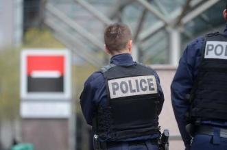 """الإدعاء الفرنسي: قصة هجوم داعشي مزعوم على مدرس للأطفال في باريس """"مفبركة"""" - المواطن"""