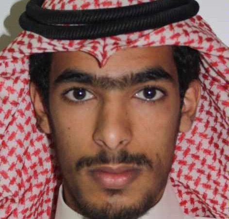 الارهابي عبدالرحمن بن عبدالله بن سليمان التويجري منفذ تفجير مسجد الاحساء
