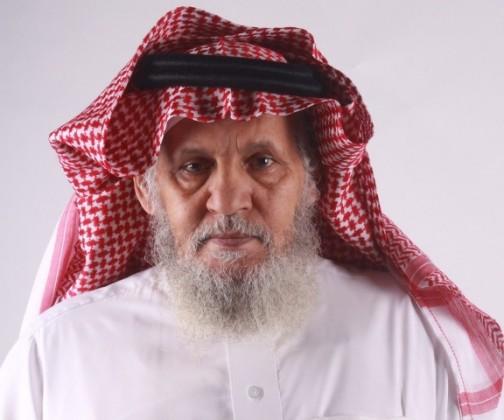 الاستاذ سعيد بن علي ال خويلد القرني