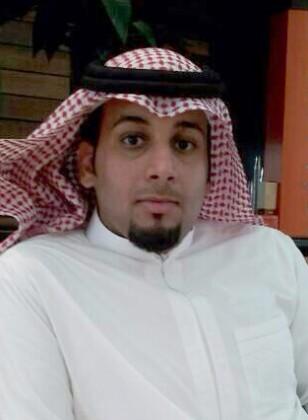 الاستاذ عبدالرحمن مجاهد العبدلي