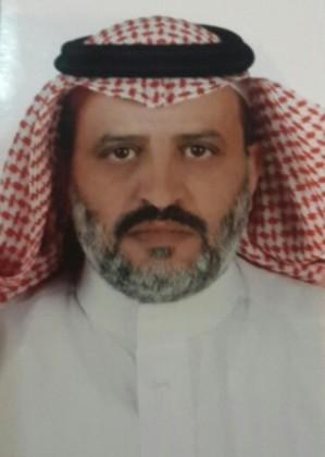 الاستاذ-عبدالغني-عبدالله-الغامدي