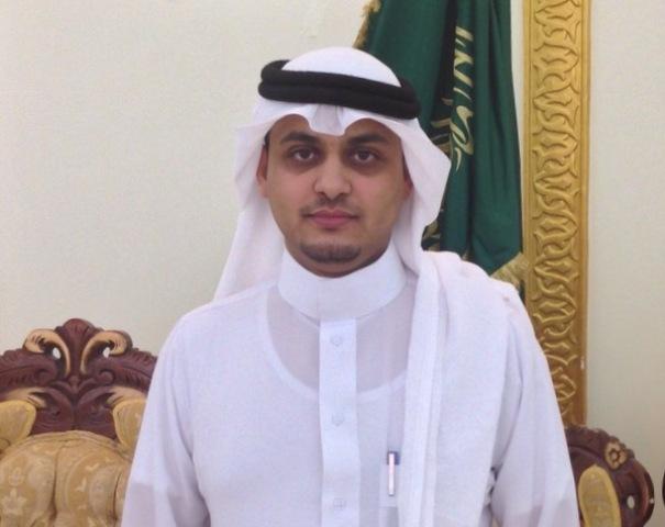 الاستاذ-عبدالمنعم-بن-قبلان-العنزي 1