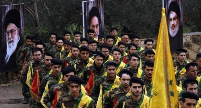 الاستخبارات-الامريكية-تزيل-ايران-وحزب-الله-من-الارهاب