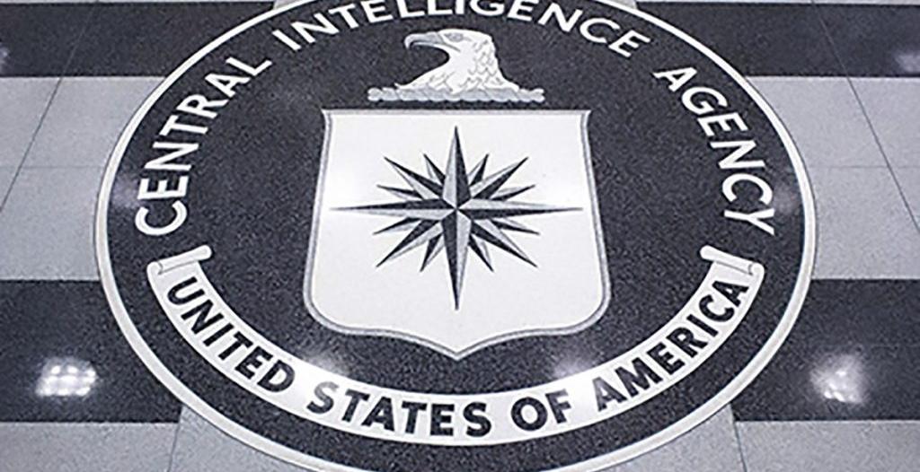 الاستخبارات الأمريكية : إيران مغمورة في كل صراعات المنطقة