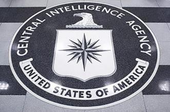 الاستخبارات الأمريكية : إيران مغمورة في كل صراعات المنطقة - المواطن