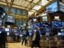 سوق الأسهم الأمريكية يغلق على انخفاض - المواطن
