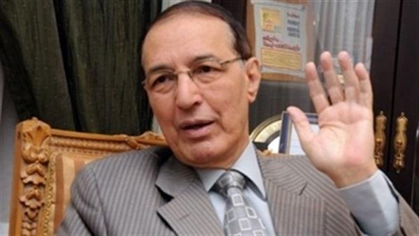 إعلامية مصرية تتعاطى الهيروين على الهواء.. وهذه نهايتها!