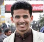 إعلامي يمني يعتذر للسعودية: حقدي حال دون إنصافي للمملكة