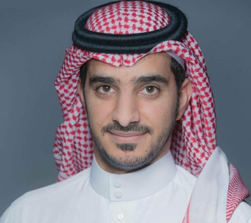 الاعلامي-فهد-بن-نومة