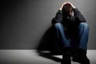 الاكتئاب هل يكون وراثيًّا أيضًا؟! - المواطن