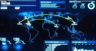 توضيح #عاجل من مركز الأمن الالكتروني لآخر مستجدات فايروس طلب الفدية