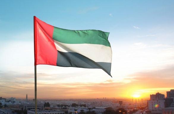 لماذا اختارت الإمارات 30 نوفمبر يوماً للشهيد؟ - المواطن