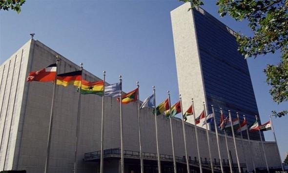 الأمم المتحدة وسناباك وأسبوع التصدي لسلوك طهران النووي