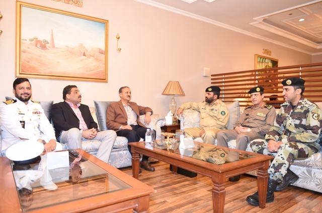 الامن-العام-يستضيف-وفد-باكستان (10)