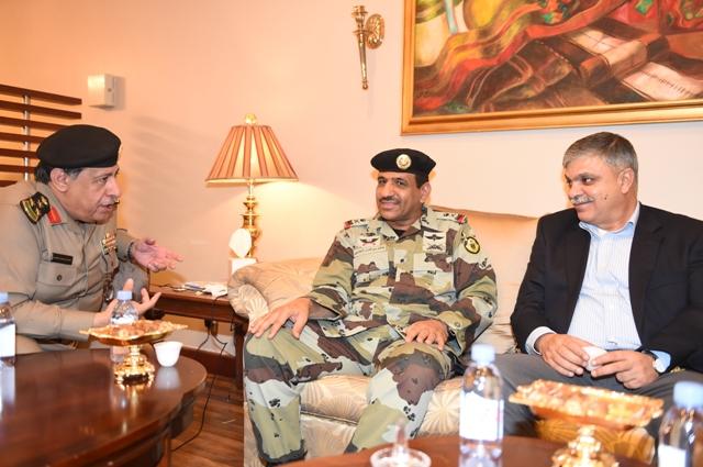 الامن-العام-يستضيف-وفد-باكستان (8)