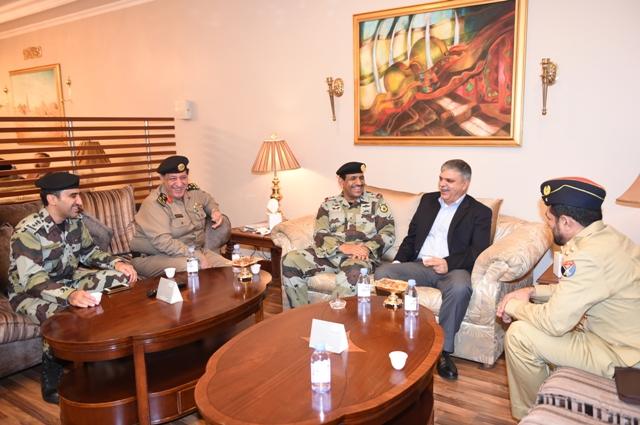 الامن-العام-يستضيف-وفد-باكستان (9)