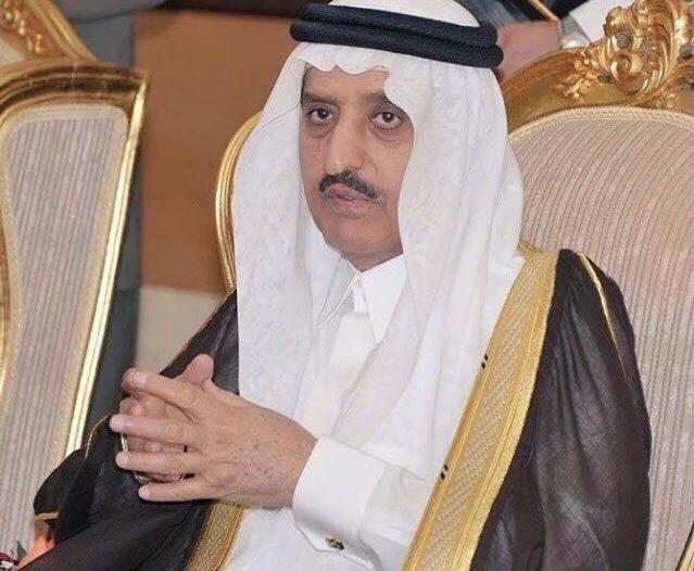 الأمير أحمد : الملك وولي العهد مسؤولان عن الدولة وقراراتها.. وهذا صحيح لما فيه أمن واستقرار البلاد والعباد