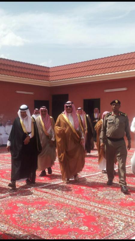 الامير تركي بن عبدالعزيز