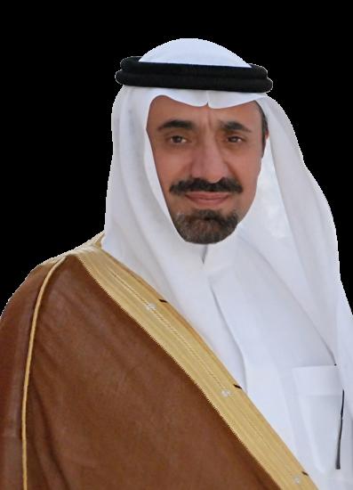 الامير-جلوي-بن-عبدالعزيز-بن-مساعد-نائب-امير-الشرقية