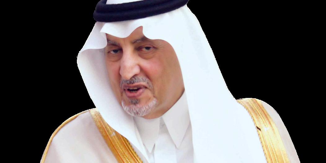 خالد الفيصل: المملكة وفرت سبل العناية بكتاب الله