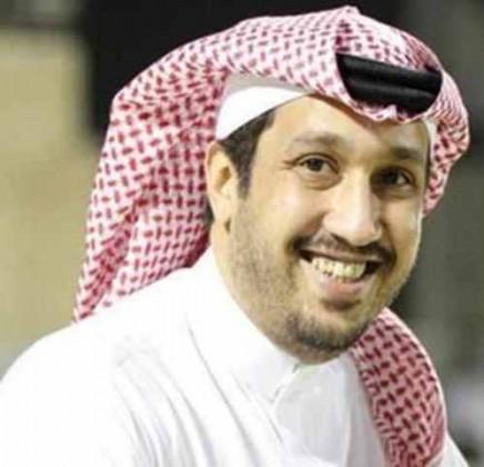 الامير-خالد-بن-فيصل-عضو-شرنادي-الاهلي