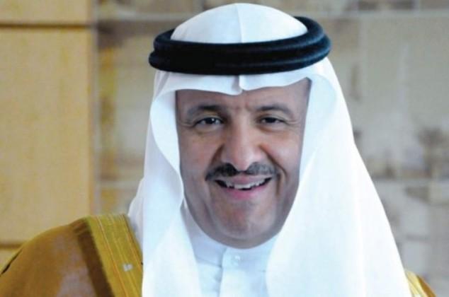 الامير-سلطان-بن-سلمان