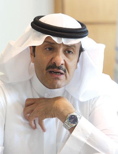 أمير السياحة ينعي العوشن: رجل مخلص خدَم وطنه والملك سلمان 30 عاماً - المواطن
