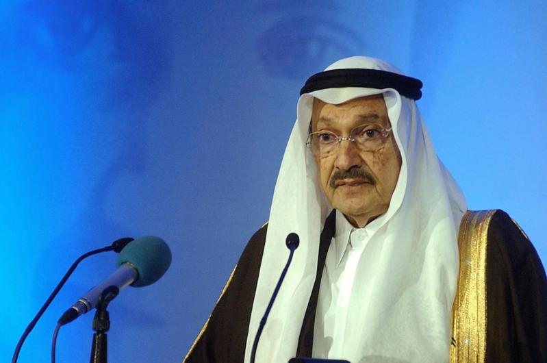 الامير-طلال-بن-عبدالعزيز